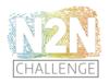 N2N Challenge