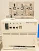 Photograph of the Toho Technology FLX-2320 stress measurement tool.