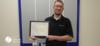 GaMEP Awards First Manufacturing Leadership Certificate