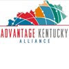 logo for Advantage Kentucky Alliance (AKA)