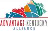 logo for Advantage Kentucky Alliance (AKA)