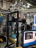 Photo of the Large Area Rapid Imaging Tool Mark I (LARIAT I) at the National Synchrotron Light Source.