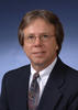 Roger Bostelman