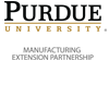 purdue university mep logo