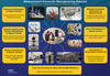 Measurement Science for Manufacturing Robotics