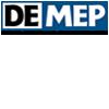 DEMEP logo