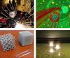 amtech photo composite