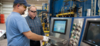 5 Frequently Asked Questions Among Manufacturers about Government Cybersecurity Requirements