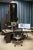 Photograph of the FEI Titan 80-300 analytical electron microscope.