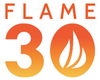 Flame 30