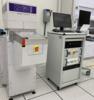 NanoFab Tool: Oxford PlasmaPro 100 Inductively Coupled Plasma (ICP) Etcher 3