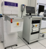 NanoFab Tool: Oxford PlasmaPro 100 Inductively Coupled Plasma (ICP) Etcher 3