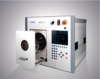 NanoFab Tool: Microwave Asher
