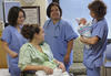 Good-Samaritan-nurses-with-baby-HR.jpg