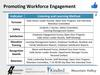 Kindred-MtValley_Workforce_Concurrent_Page_06.jpg