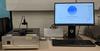 Filmetrics F50 UV Mapping Reflectometer