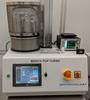 Thermal Thin-Al Evaporator