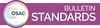 OSAC Standards Banner
