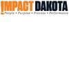 impact dakota