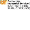 ut cis mep center logo