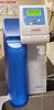 Barnstead MicroPure UV Water Purification System