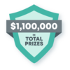 The CHARIoT Challenge from NIST PSCR will award up to $1.1M in total prizes