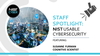 Usable Cybersecurity Spotlight Banner