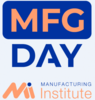 MFG DAY 2020 logo