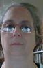 Image of Barbara Cuthill