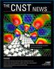 CNST_News_Spring-Summer2015