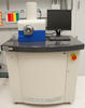 Photograph of the Fischione Model 1040 NanoMill.