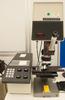 Photograph of the Nanometrics Nanospec reflectometer.