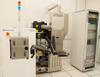 Photograph of the SPTS Omega c2L Rapier deep silicon etcher.