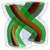 mod_sim_nanofab_graphic