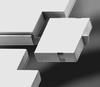Plasmonic_metamaterials_graphic