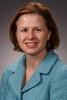 Dr. Laurie Locascio