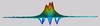 Piezospectroscopy Image Pic 1
