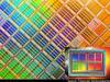 Magnetoresistive Random Access Memory (MRAM)