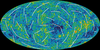Polarization of the Cosmic Microwave Background