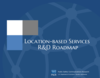 R&D roadmapping pscr