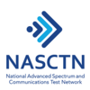 National Advanced Spectrum and Communications Test Network (NASCTN)