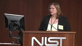 Future of Voting System Symposium Day 2, Part 3 Thumbnail