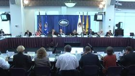 National Commission on Forensic Science, 4th Meeting, Part 1 Thumbnail