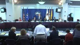 National Commission on Forensic Science, 4th Meeting, Part 3 Thumbnail