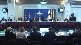 National Commission on Forensic Science, 4th Meeting, Part 4 Thumbnail