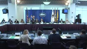 National Commission on Forensic Science, 4th Meeting, Part 5 Thumbnail