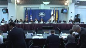 National Commission on Forensic Science, 4th Meeting, Part 6 Thumbnail