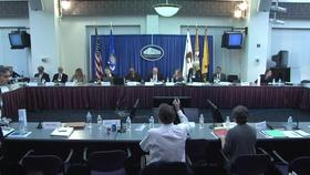 National Commission on Forensic Science, 4th Meeting, Part 7 Thumbnail