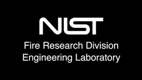 NIST Fire Dynamics Simulator 2016 Thumbnail