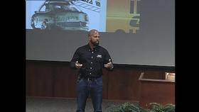 NIST Colloquium Series: Existing to Shape the Future: Local Motors Thumbnail